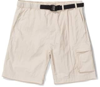 Luther Herr Shorts