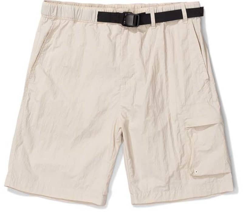 Luther Men Shorts