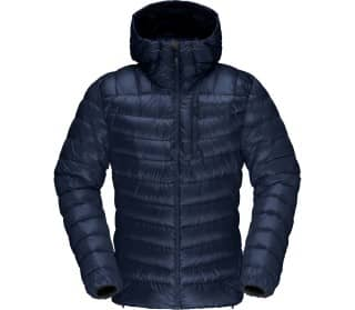 Lyngen Down850 Men Down Jacket
