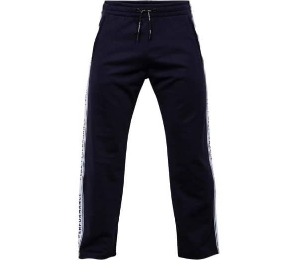 PEAK PERFORMANCE T Club Joggers Herr Joggingbyxor - 1