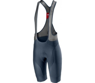 Castelli Free Aero Race 4 Men Bib Shorts