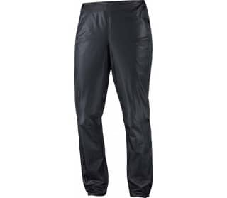 Lightning Race Women Rain Trousers