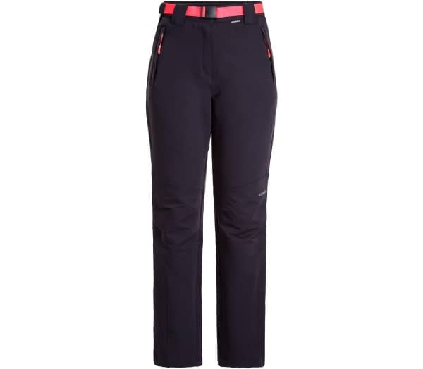 ICEPEAK Bromley Women Outdoor Trousers - 1