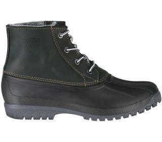 CMP Bellatrix Leather Damen Wanderschuh