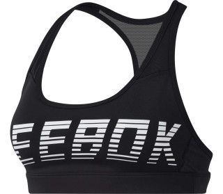 Reebok Hero Racer Women Training Top