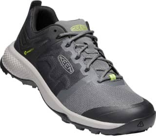 Keen Explore Vent Men Approach Shoes
