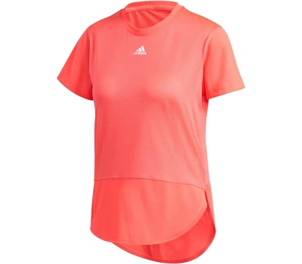 ADIDAS A.rdy Damen Trainingsshirt - 1