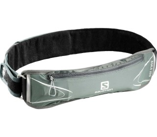 Agile 250 Belt Set Unisex Ceinture running