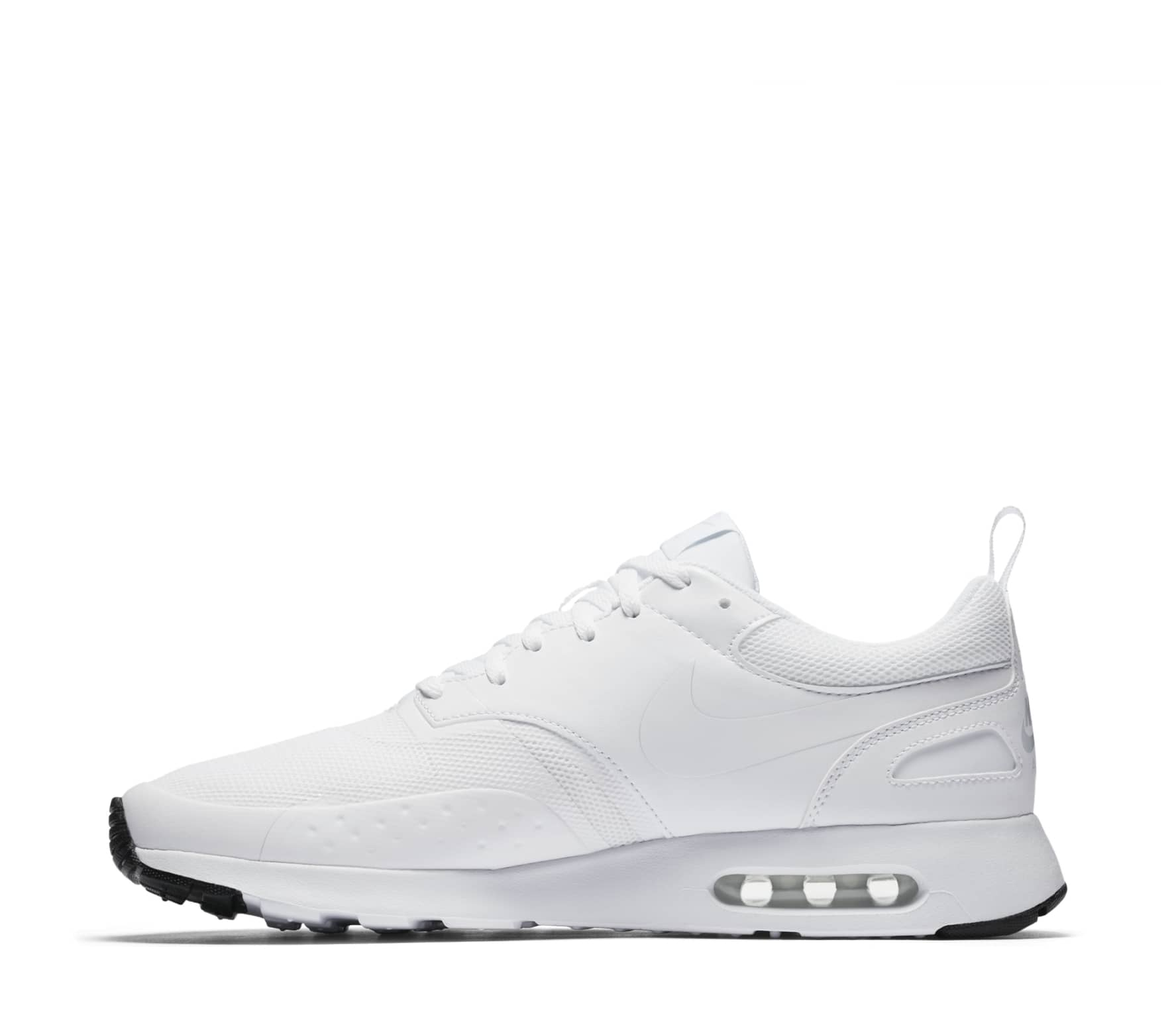 low priced 6081e e1508 Nike - Air Max Vision Herren Sneaker (weiß)