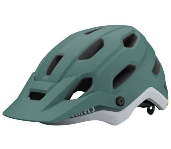 GIRO Source Mips Dames Mountainbikehelm - 1