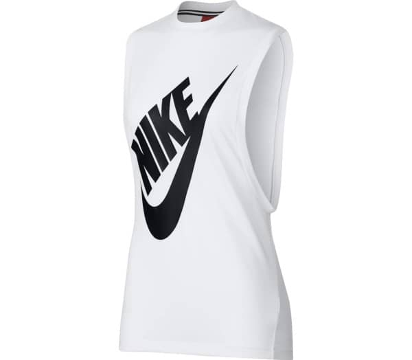NIKE Sportswear Women Tank Top - 1