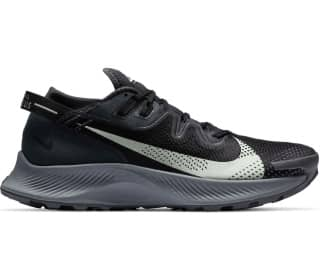 Nike Pegasus Trail 2 Men Trailrunning-Shoe