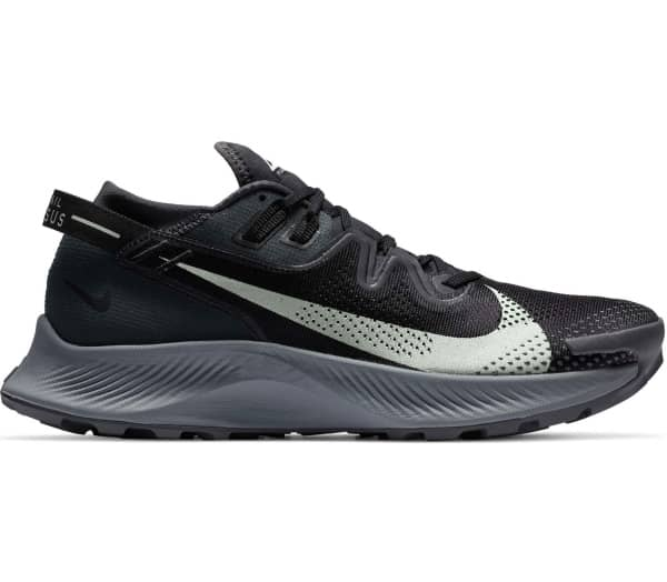 NIKE Pegasus Trail 2 Men Trailrunning-Shoe - 1