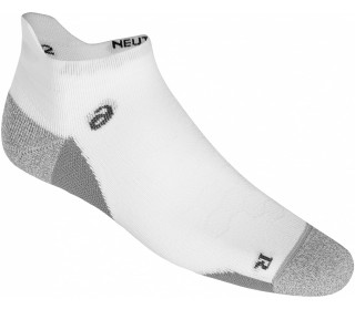 ASICS Road Neutral Ankle Single Tab Löparstrumpor