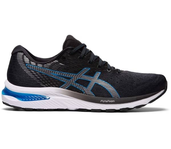 ASICS GEL-Cumulus 22 Men Running Shoes  - 1
