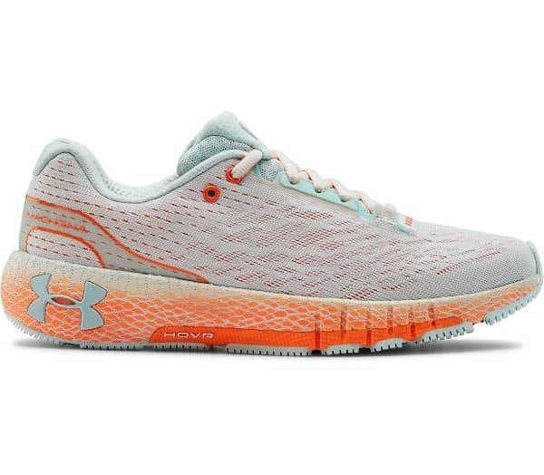 UNDER ARMOUR HOVR Machina Damen Laufschuh