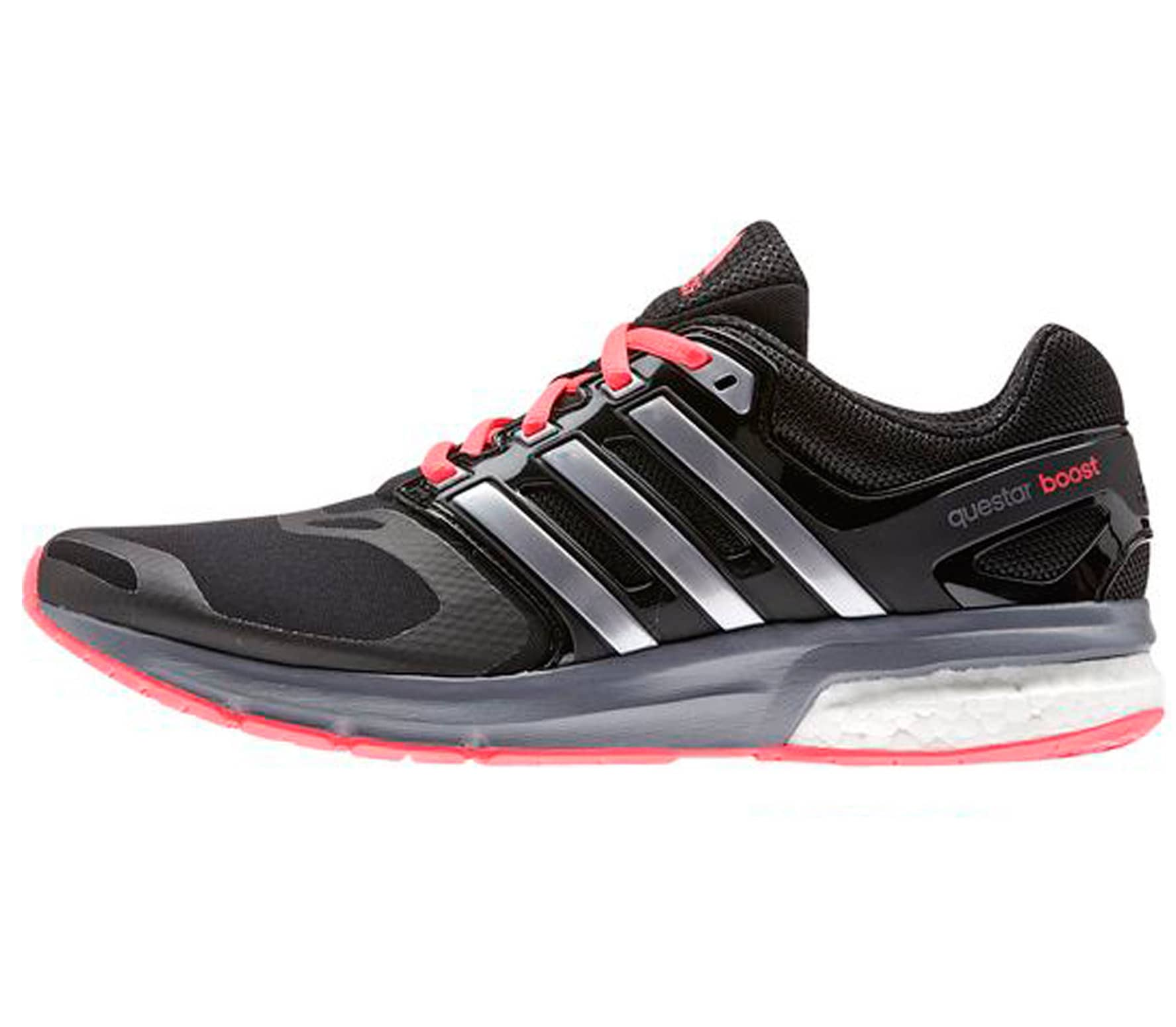zapatillas adidas questar boost