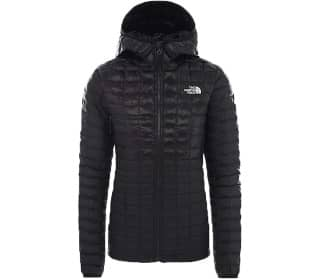 The North Face Thermoball Eco Active Herr Jacka