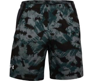 "Under Armour Launch SW 7"" Herren Laufshorts"