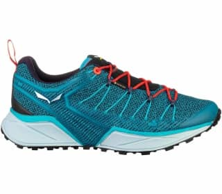 Salewa Dropline Gore-Tex® Women Trailrunning Shoes