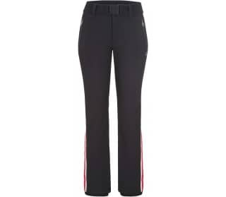 Jarvala Women Ski Trousers