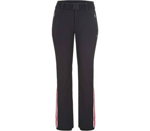 LUHTA Jarvala Women Ski Trousers - 1