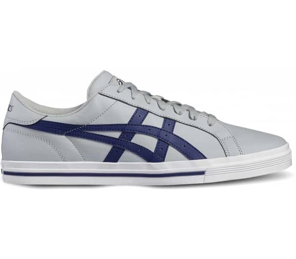 ASICS CLASSIC TEMPO Hommes Baskets - 1