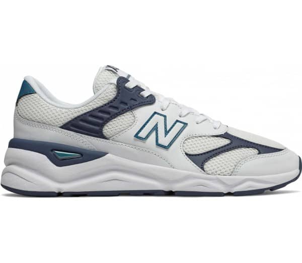 NEW BALANCE X-90 Men Sneakers - 1