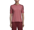 adidas Performance - ZNE Damen Shirt (pink)