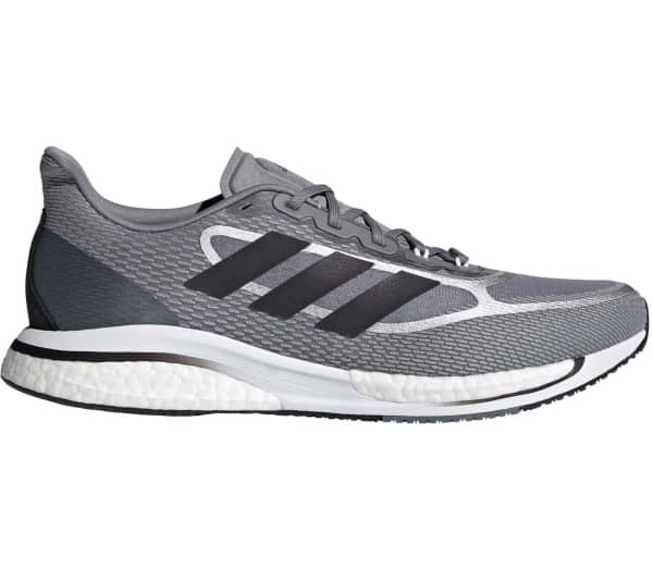 ADIDAS Supernova + Men Running Shoes  - 1
