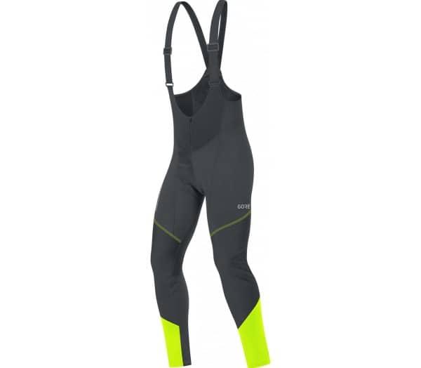 GORE® WEAR C3 Windstopper Men Cycling Trousers - 1