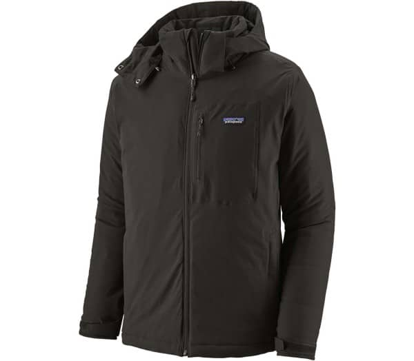 PATAGONIA Insulated Quandary Men Insulated Jacket - 1