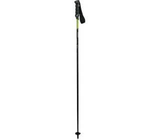 RADICAL Carbon Unisex Ski Pole