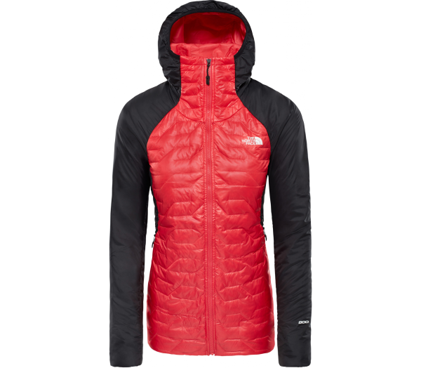 THE NORTH FACE Impendor Verto Prima Dam Friluftsjacka - 1
