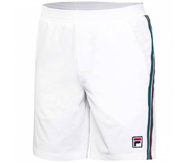 FILA Adam Men Tennis Shorts - 1