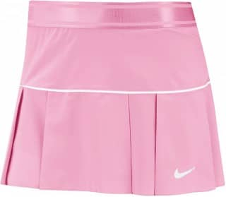Victory Women Tennis Skirt