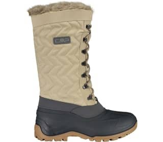 CMP Nietos Snow Dames Winterschoenen