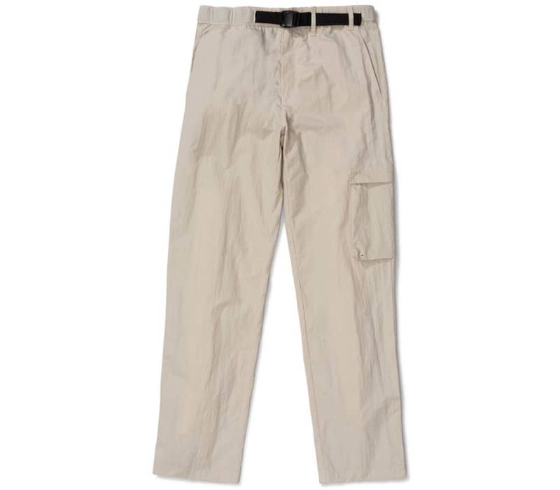 Luther Men Pant