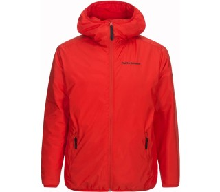Peak Performance Krypton Herren Jacke