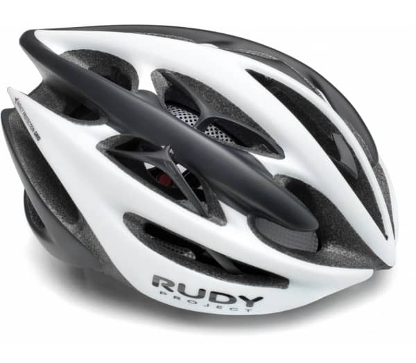 RUDY PROJECT Sterling Mountainbikehelm Mountainbikehelm - 1