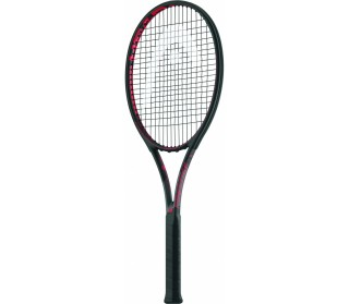 Graphene Touch Prestige Pro Unisex Tennisketcher (Tennisketcher (afspændt)