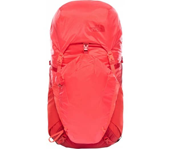 THE NORTH FACE Hydra 38 RC XS/S Damen Rucksack - 1