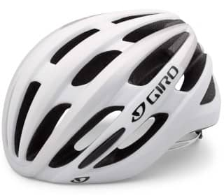Foray Unisex Road Cycling Helmet