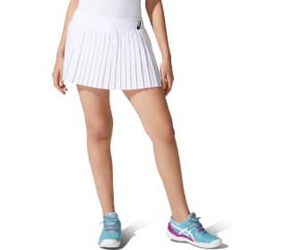 ASICS Match Women Tennis Skort
