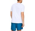International Run Day GX Herren Laufshirt