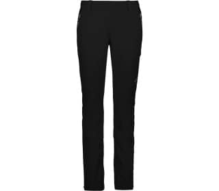 CMP NERO Women Outdoor Trousers