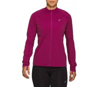ASICS Ventilate Women Running Jacket