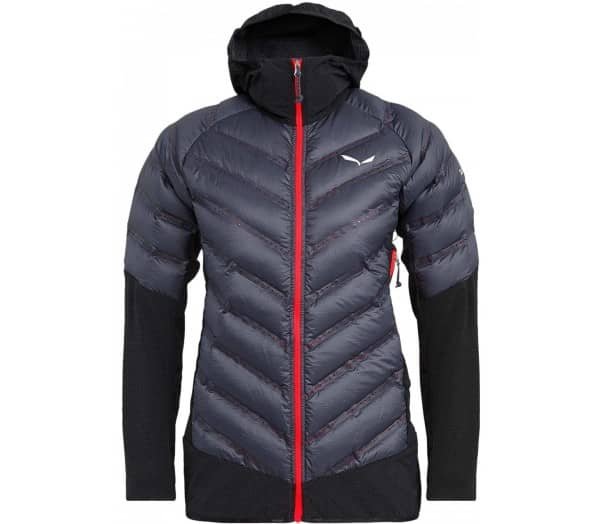 SALEWA Agner Women Down Jacket - 1