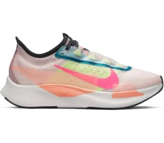 Nike Zoom Fly 3 Premium Women Running Shoes