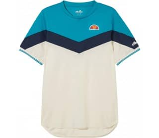 ellesse Cobra Men Tennis Top